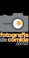 logo-fotografiacomida.png